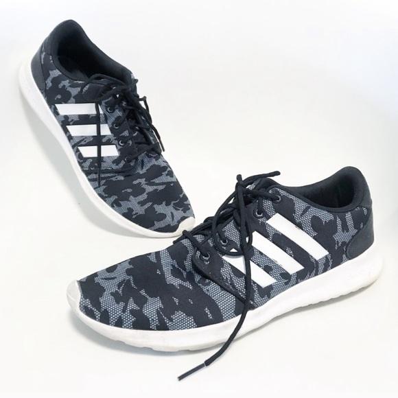 Adidas. Neo trainers Cloudfoam memory-foam